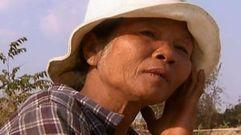 Cropped_thumb_2391_birmanie2