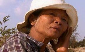 Thumb_2391_birmanie2