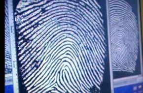 Thumb_2368_avenirs_possible_criminalite2