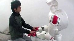 Cropped_thumb_2367_avenirs_possible_robots2