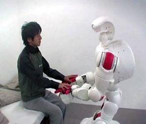 Thumb_2365_avenirs_possible_robots2