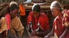Cropped_thumb_artisans_changement2_energies_changent
