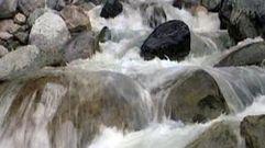 Cropped_thumb_2277_grand_soif_eau_exportation3