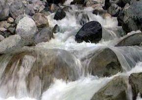 Thumb_2277_grand_soif_eau_exportation3