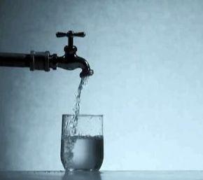 Thumb_2275_grand_soif_eau_exportation