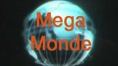 Cropped_thumb_mega_monde_series