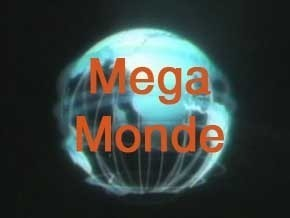 Thumb_mega_monde_series