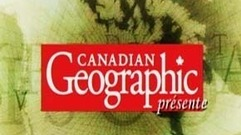 Cropped_thumb_canadian_geographic_series