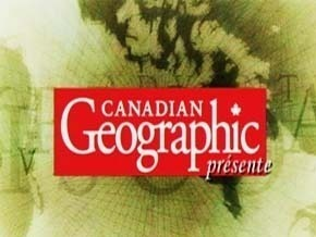 Thumb_canadian_geographic_series