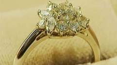 Cropped_thumb_canadian_geographic_diamant