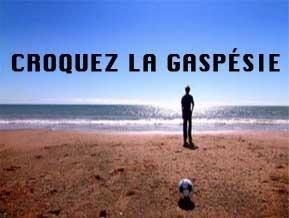 Thumb_croquez_la_gaspesie_serie