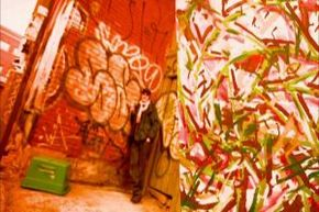 Thumb_2108_on_est_tous_artiste_art_en_marge2