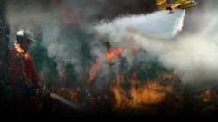 Cropped_thumb_2056_pompiers_1sheet_f_zoe