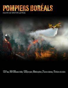 Thumb_2056_pompiers_1sheet_f_zoe