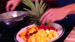 Cropped_thumb_1979_marmitons_brochettes_fruits