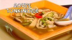 Cropped_thumb_1970_marmitons_soupe_tonkinoise