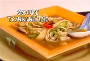 Thumb_1970_marmitons_soupe_tonkinoise
