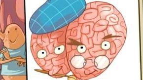 Thumb_1941_pret_pas_pret_cerveau