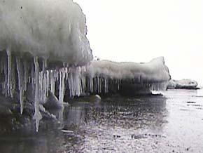 Thumb_terres_arctique_glace