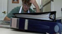 Cropped_thumb_1901_mon_premier_emploi_conciliation_travail_etude