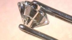 Cropped_thumb_1819_t_a_route_de_diamants