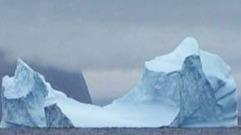 Cropped_thumb_terres_arctique_bleus