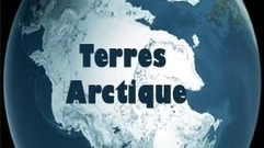 Cropped_thumb_terres_arctique_series