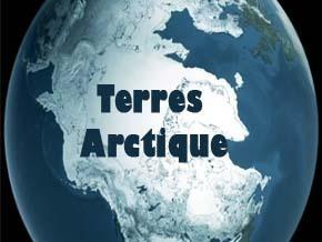 Thumb_terres_arctique_series