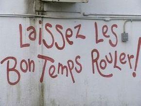 Thumb_1782_francophonies_d_ameriques_vent_libre_sur_la_radio
