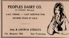 Cropped_thumb_1778_francophonies_d_ameriques_californie