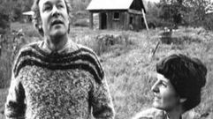 Cropped_thumb_1774_edith_et_michel
