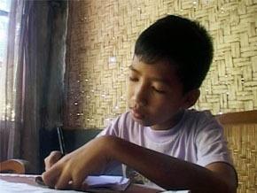 Thumb_ecole_est_finie_indonesie