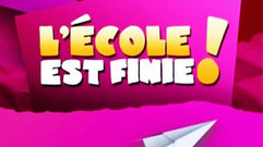Cropped_thumb_ecole_est_finie_serie