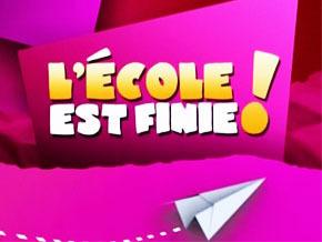Thumb_ecole_est_finie_serie