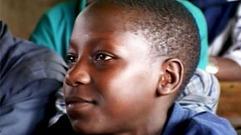 Cropped_thumb_ecole_est_finie_rwanda