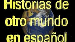 Cropped_thumb_historios_mondo_series