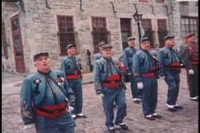 Thumb_1553_histoires_oubliees_zouaves_pontificaux