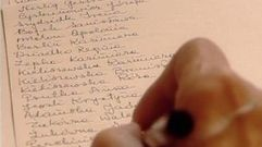 Cropped_thumb_1547_histoires_oubliees_100_polonaises