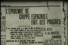 Thumb_1486_histoires_oubliees_grippe_espagnole