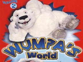 Thumb_wumpa10