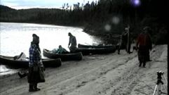 Cropped_thumb_1163_innu_campement_d_automne