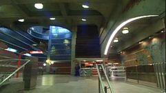 Cropped_thumb_1156_esprit_lieux_coeur_de_montreal