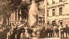 Cropped_thumb_1130_hist_alcool_tournee_grands_duc