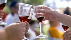 Cropped_thumb_1120_hist_alcool_a_votre_sante