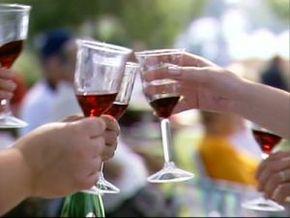 Thumb_1120_hist_alcool_a_votre_sante