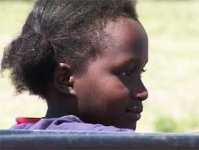 Thumb_bienvenue_dans_mon_pays_kenya