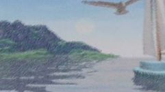 Cropped_thumb_1021_iles_d_inspiration