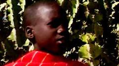 Cropped_thumb_ma_vie_sur_la_ferme_ebule_kenya