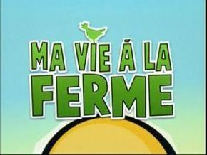 Thumb_1002_ma_vie_a_la_ferme