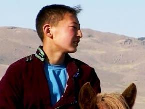 Thumb_ma_vie_sur_la_ferme_noggy_mongolie